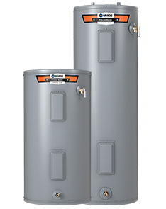 ProLine® Master Electric Water Heaters
