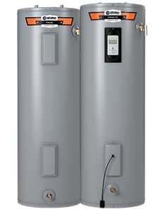 ProLine® XE Electric Water Heaters
