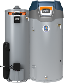 ProLine® XE Gas Water Heaters