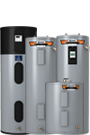 Water Heaters State Hot Water Heater Systems