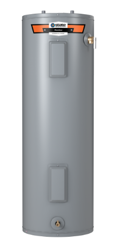 Tank electric water heater