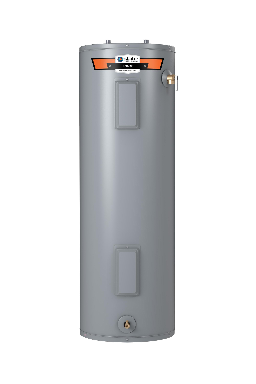 Ao smith 6 gallon water heater wedge anchor amazon