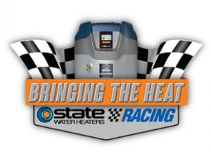 Bringing the Heat-01