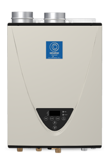 Indoor-Condensing-Tankless-Gas-Water-Heater-540P