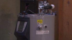 Hot Water Heater Tradeout.00_00_02_15.Still002