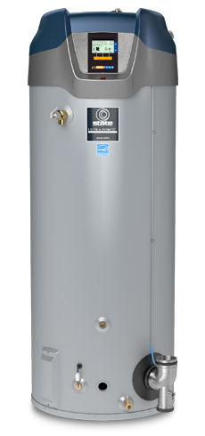 State Industries Water Heater Shapeyourminds Com
