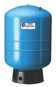 Pump Mate Pre Pressurized Tanks Products Residential By