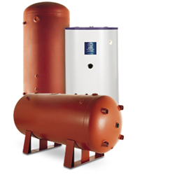 State Water Heater Parts Amp Accessories