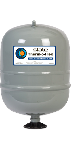 Therm-O-Flex Expansion Tanks